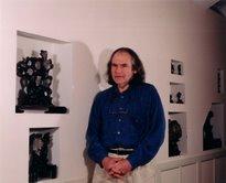 Richard Rosenblum